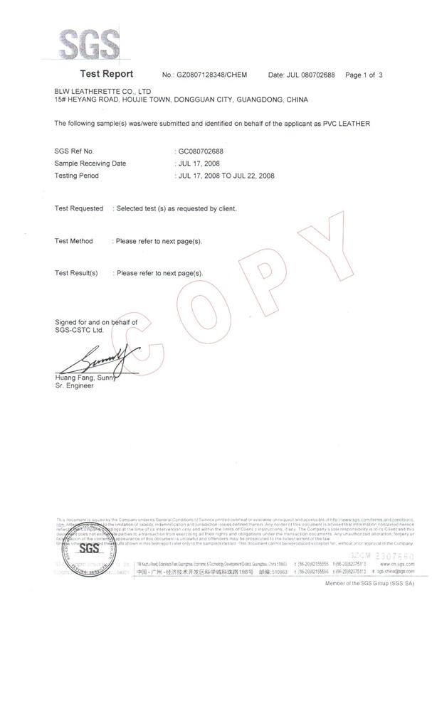 EN71-3(page 1).jpg