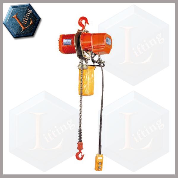 台湾黑熊电动葫芦YSL型_黑熊电动葫芦双链_ 工厂常用标准款