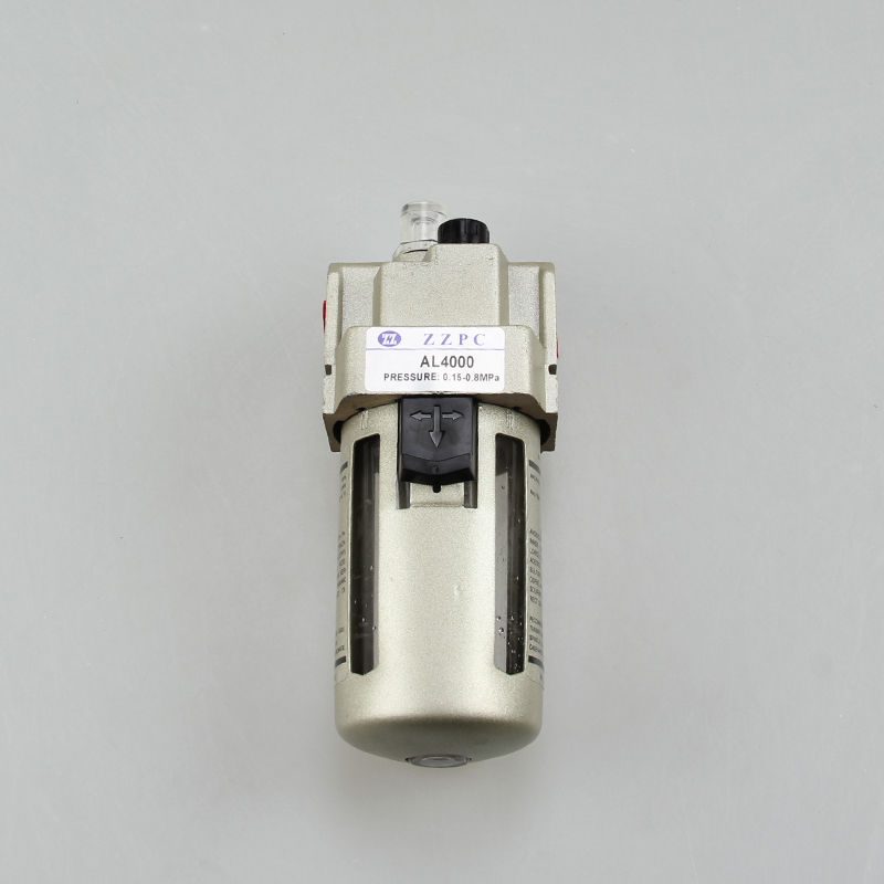 (AL400-04) 油雾器
