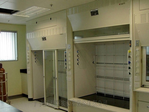 必发365唯一官网 广州必发365娱乐欢迎您实验室走入式通...柜