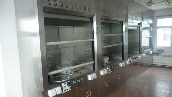 必发365娱乐平台 广州必发365娱乐欢迎您实验室不锈钢通...柜