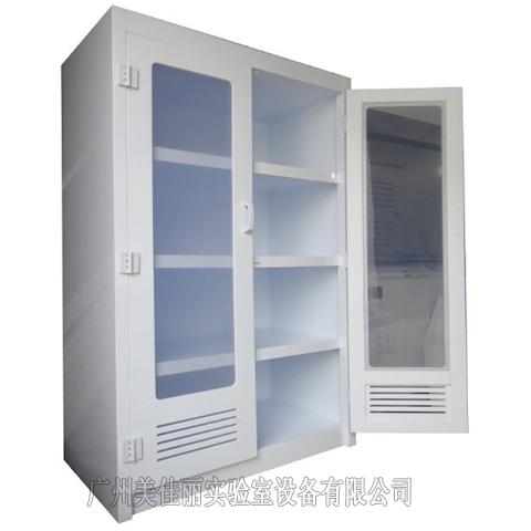 实验室PP样品柜