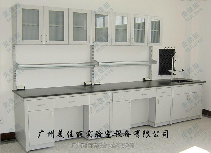必发365登录 广州必发365娱乐欢迎您全钢实验室边台