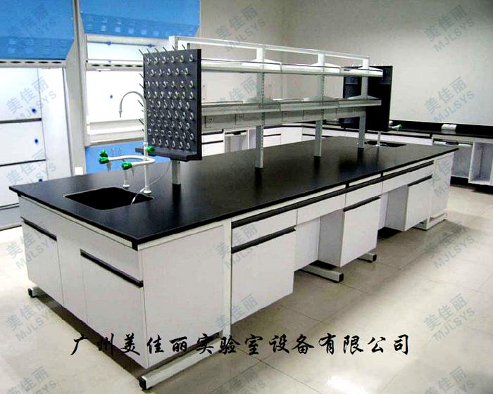 [必发365娱乐平台]·广州必发365娱乐欢迎您全钢实验室中央台