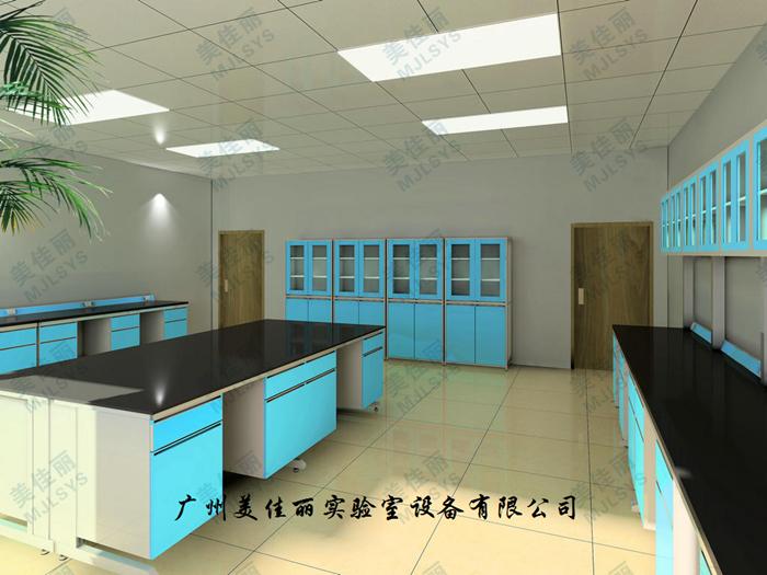 [必发365]·广州必发365娱乐欢迎您钢木实验边台