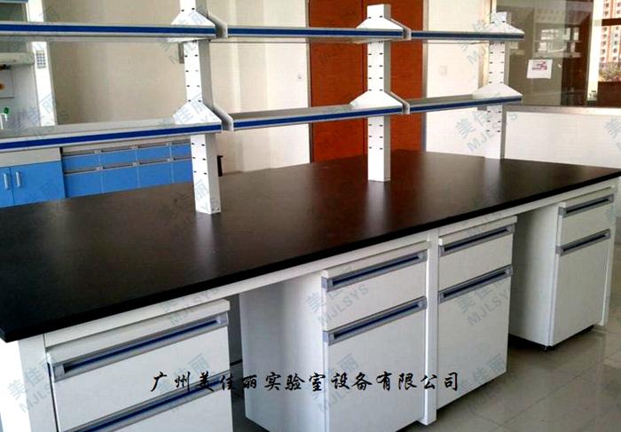 【必发365登入】广州必发365娱乐欢迎您钢木实验室中央台