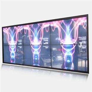 郑州液晶拼接屏公司介绍现代三星液晶拼接屏都有哪些型号|新闻-河南凯美视电子科技有限公司