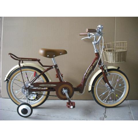 日本童车EUP