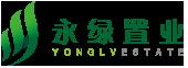 上海永绿置业有限公司