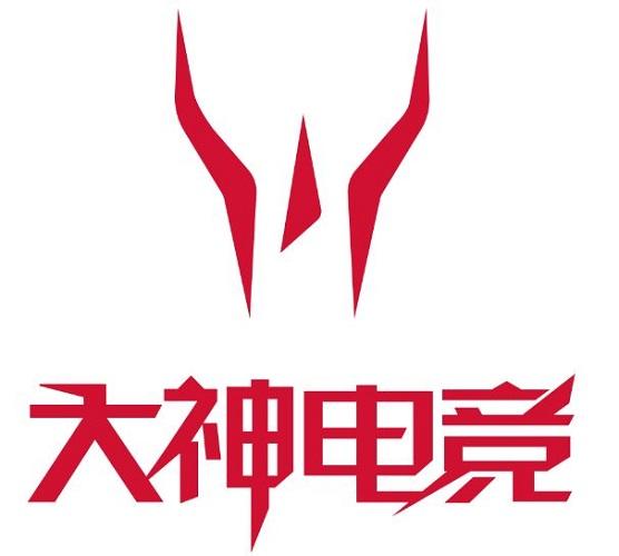 上海隆麟网络技术有限公司