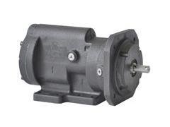 SFO系列燃油螺杆泵