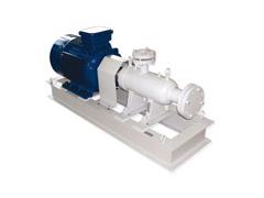 SMAPI系列螺杆泵