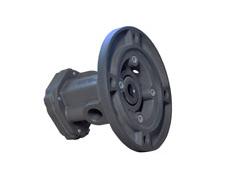SMT8B系列螺杆泵