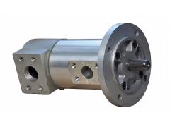 SMT16B系列螺杆泵