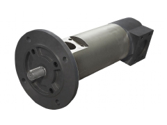 SMT系列螺杆泵