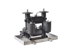 双联螺杆泵-船舶供油单元