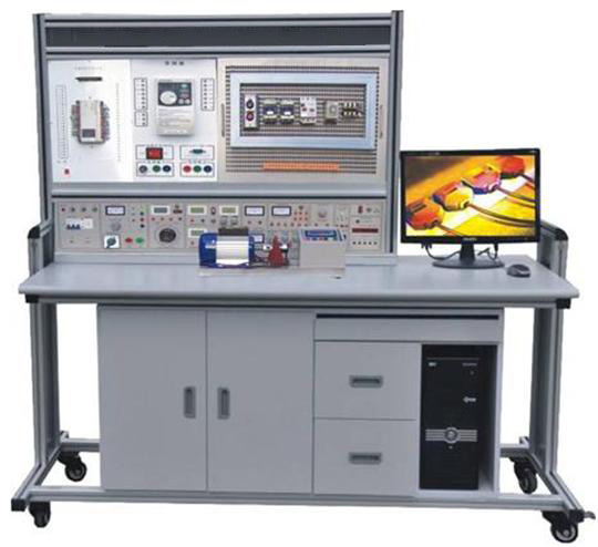 HKXK-790C高级电工技术实训考核装置