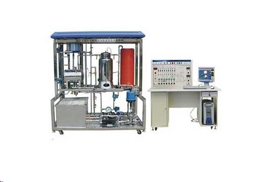 HKGCK-01E型熱工自動化過程控制實驗裝置