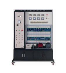 HKDZT-2型电力电子技术•调速系统调试与检修实训装置_电力电子技术及电机实验台|电力电子及电机自动控制设备
