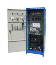 HKZK-2型中央空调/小型冷库电气技能实训考核装置_制冷设备实训|空调与制冷设备实训装置