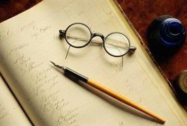 托福写作之独立写作