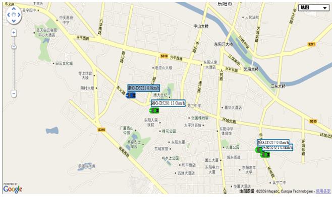 客运汽车3G/4G视频定位器安装,gps视频监控系统,GPS价格,双模定位器