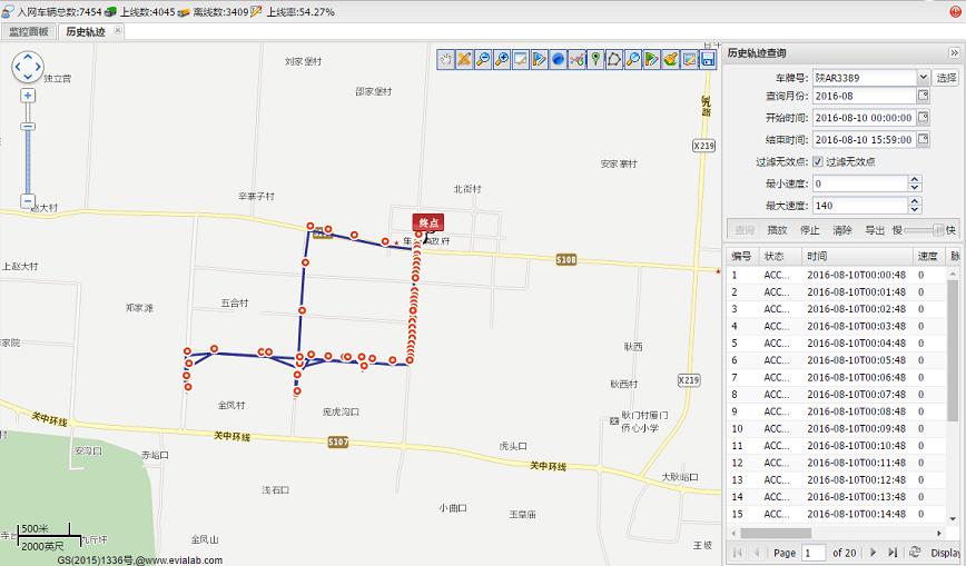公务车gps定位系统公司,3G/4G视频定位器,融资租赁GPS,车载定位器