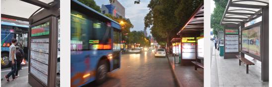 公交车gps车辆监控系统公司,gps视频监控系统,GPS价格,3G/4G视频定位器