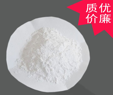 二水粉状氯化钙