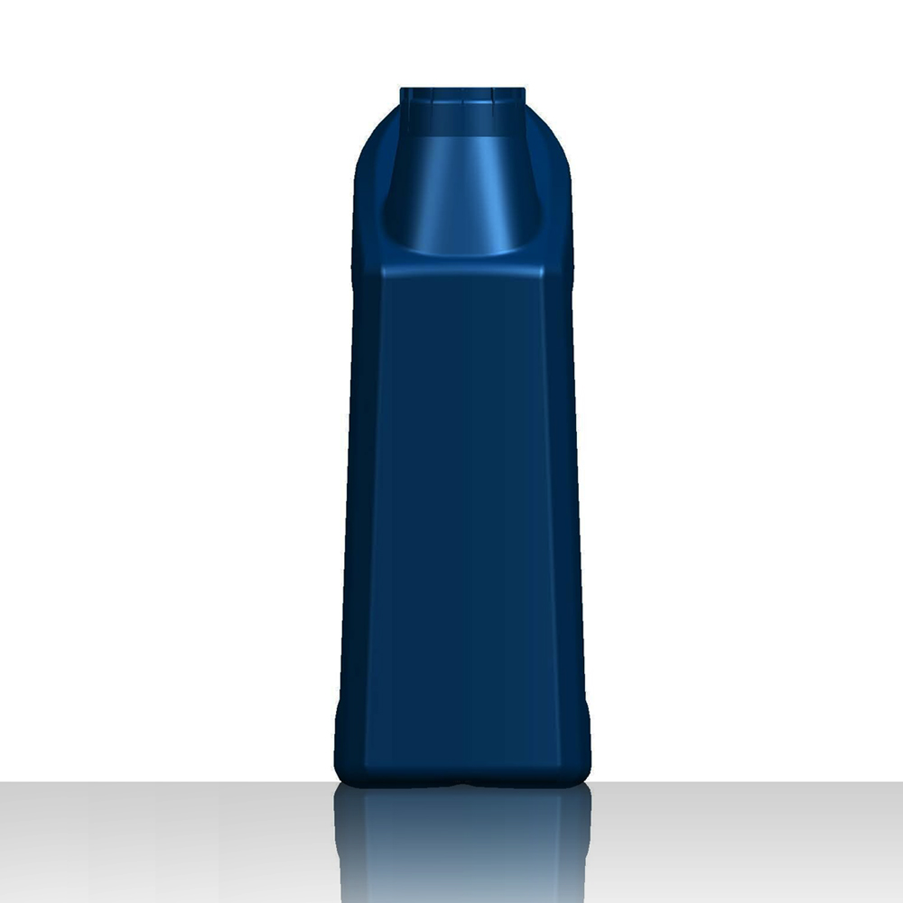 白菜油30000CJ-4/10W-40