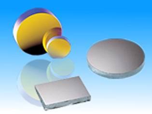 金属膜K9平面反射镜