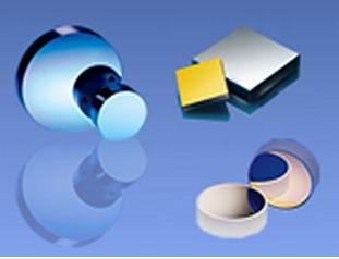 optics lens