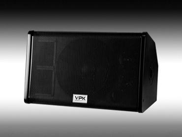 KTV音箱 / 卡包音箱KS-910