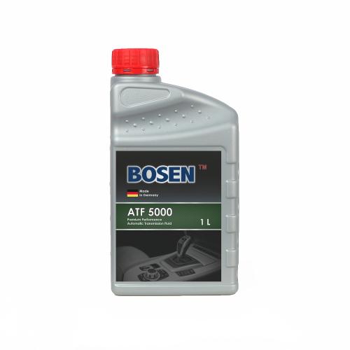 ATF 5000 自动变速箱油