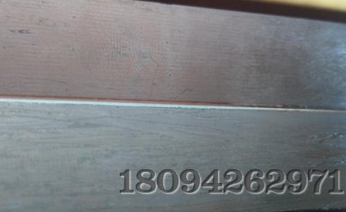 山东激光焊接加工 仪器仪表 医疗器械不锈钢圆管异形管封口管切割焊接加工生产