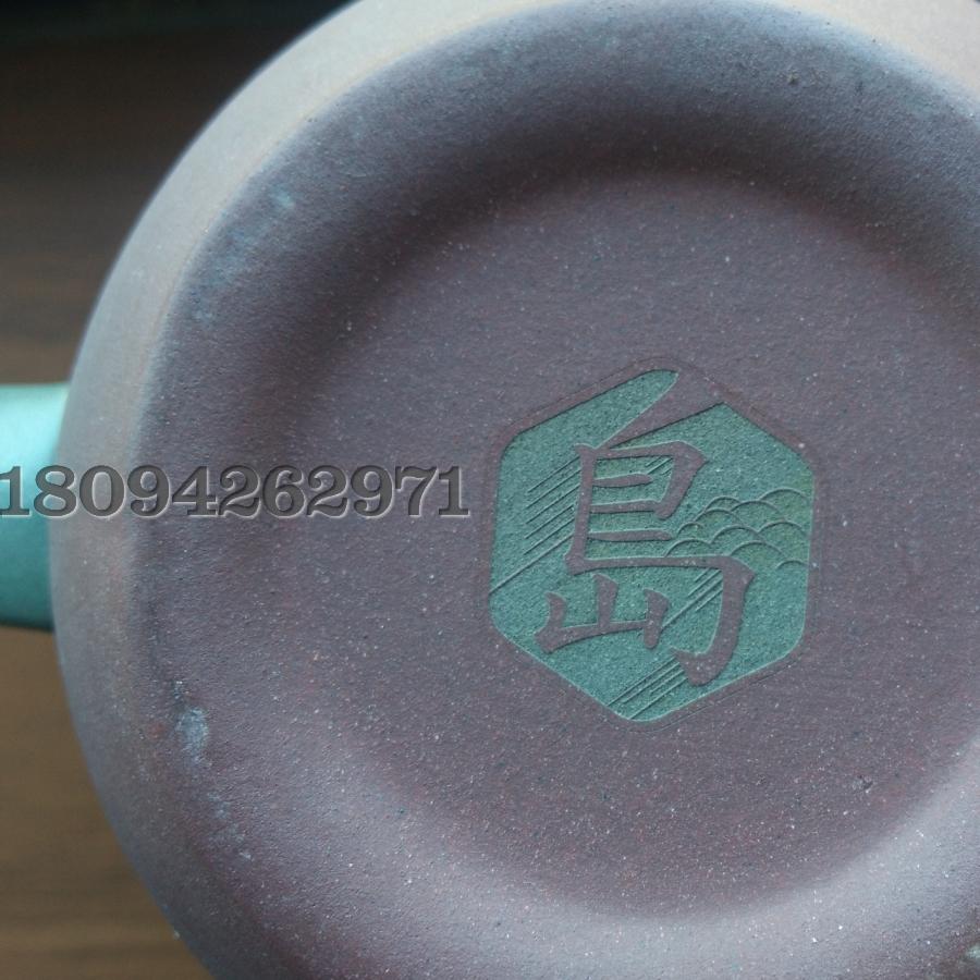 江苏州张家港无锡江阴常州礼品杯子印刻字打标定制加工制作服务