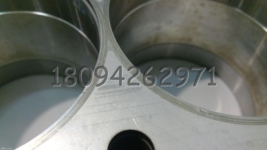 激光焊接加工 金属不锈钢全自动编程高精密度准激光焊加工 江苏州上海安徽