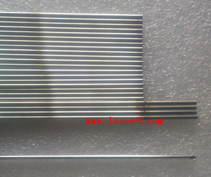 金属薄片板管焊接加工 激光焊加工