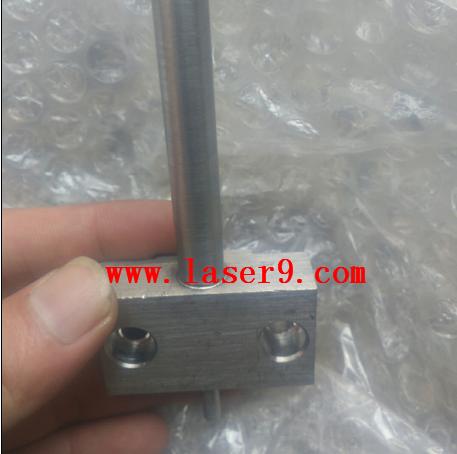 小金属零部工件焊接加工 精密焊接加工服务