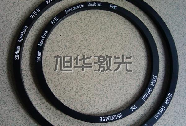 光纤激光打标机 标识打标刻字机器