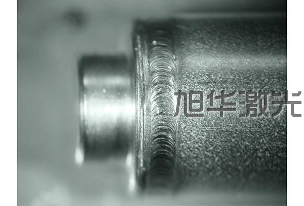 激光焊接加工技术的工艺研究与原理江苏州