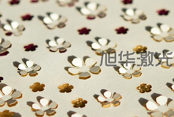 激光切割皮革布匹布料无纺布塑料加工服务 江浙沪
