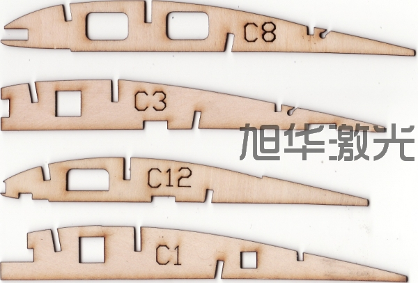 激光雕刻加工 竹木盒木头包装制品制品-张家港杨舍