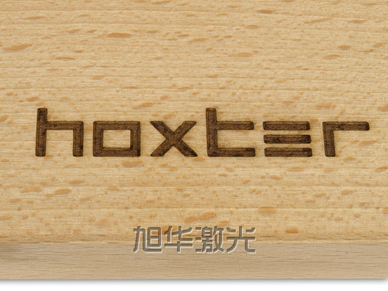 木制品激光刻字加工标识服务 江苏州上海安徽
