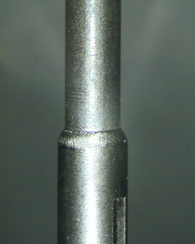激光焊管 代加工优点及好处