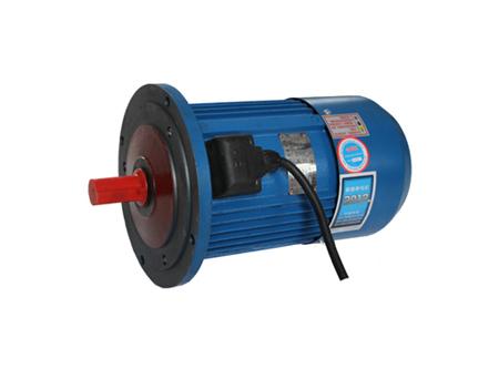 2018型电机