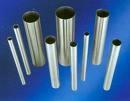 STKM13B碳素钢管