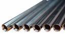 STKM11A炭素鋼管