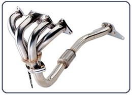 SUS409L不锈钢管