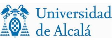 西班牙公立阿尔卡拉大学